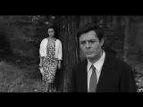 Ночь  La Notte (1961)