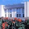 Pivolnenskaya Biblioteka
