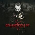 Gothminister - Dusk Till Dawn