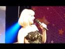 """Натали - Концерт в Германии, """"Русская Ярмарка-2017"""" 3.06.2017"""