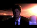 Dirty Dancer - Enrique Iglesias ft shakira,usher,lil wayne