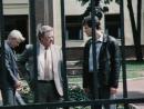 Х ф Вход в лабиринт 4 серия из 5 1989