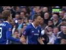 Nemanja Matic GOAL VS Tottenham 2017.04.22 Неманья Матич ГОЛ Тоттенхэму