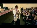 Евгений КОНОВАЛОВ - Видео с концерта в г. Тулун на песню Три аккорда