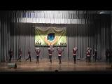 2017-03-29_Танцевальная студия