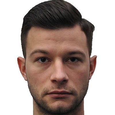 Максим Королев