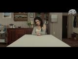 Как Потап и Настя снимали клип «УМАМЫ» (У мамы дома на кухне)