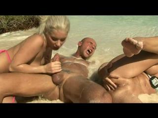 Private Tropical Anal Tropical Gonzo (pornofilm, porn, movie, дубляж, new 2008)