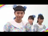 Kiyozuka Shinya no Gachinko 3B Junior #7 [2016.10.20]