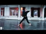 Lee Fields - Faithful Man - Nikita Orlov - Dance Centre Myway