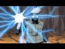 Naruto Shippuuden / Наруто 2 сезон 84 серия [Ancord]
