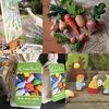 Совместные покупки - игрушки книги подарки
