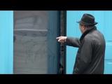 Дверь в любые города