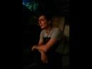 Алексей Оспищев - Live