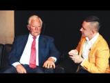 Брайан Трейси и Антон Богданов. 10 самых важных вопросов о бизнесе.