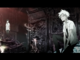 AnimeOpend M3 Sono Kuroki Hagane (The Dark Metal) 1 ED  Ending (NC) M3 Чёрная сталь 1 Эндинг (1080p HD)