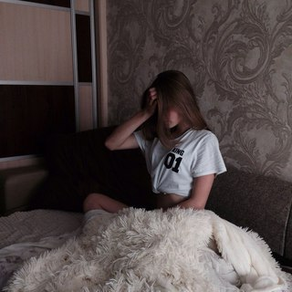 Спящие девушки вконтакте — photo 8