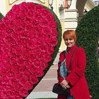 Алеся Михайлова
