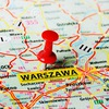 Евроворк. Работа в Польше.