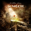 SCARLETH   Official Community