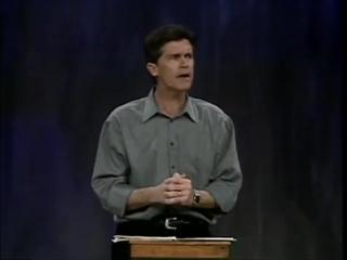Чип ингрэм секс презентация