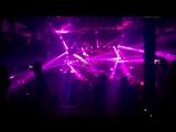 какой ленинград, какой в пизду лепс))) Dj Hazard remix SS !!!)) приколись, стихи!!))