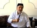 Rafiq Qori Dayuslar kimlar Dayuslar Jannatga kiraoladimi