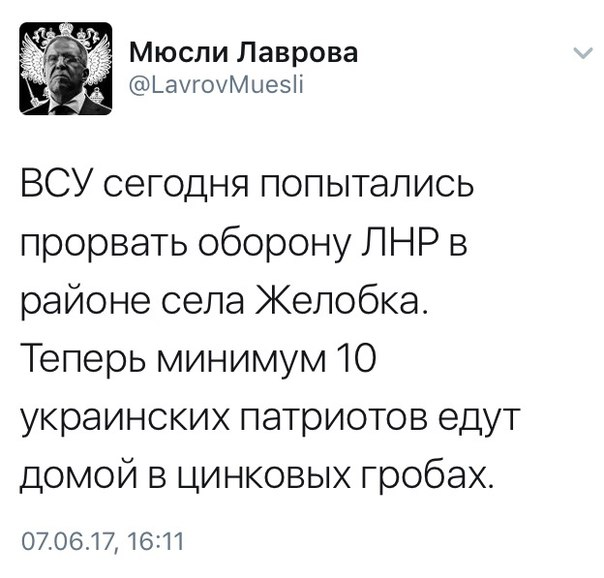 https://pp.userapi.com/c637731/v637731784/5278d/P1hU6fubPdI.jpg