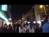 170415 Ningxia night market in Taiwan by Pagan Tsai