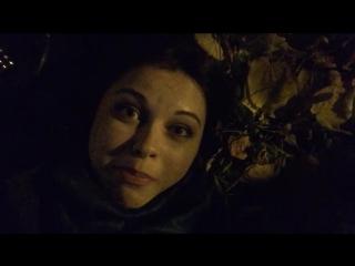 Ксения Баранова - Найти работу нужно по душе!