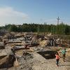 Профессиональная археология