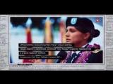 Томагавк войны - от Трампа. Евгений Федоров в Теории заговора 13.04.17