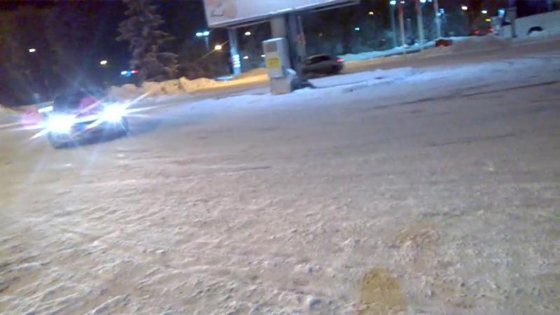 зима15(1)