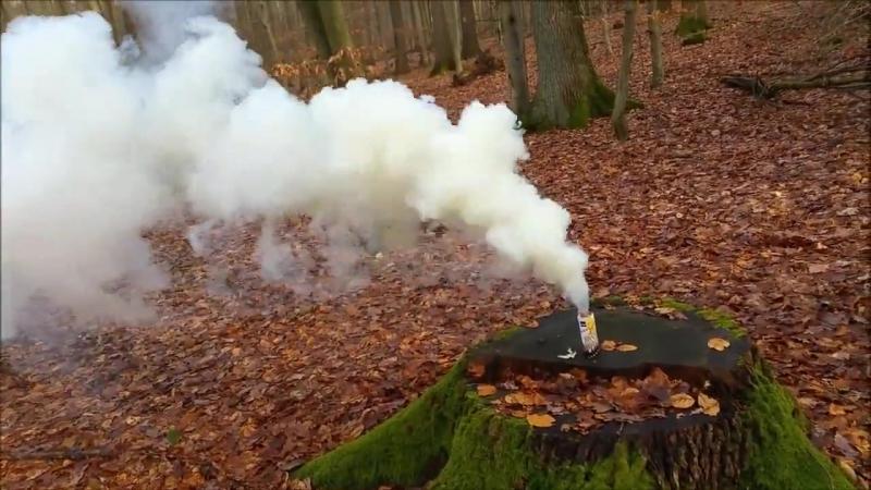 SMOKE Fountain White - Белый » Freewka.com - Смотреть онлайн в хорощем качестве