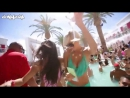 ♫ DJ Elon Matana - Hits of 2017 Vol 13 ♫ _HD 1080p_