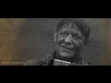 Артём Гришанов - Мир спас русский солдат - Russian soldier saved the world - World   War 2