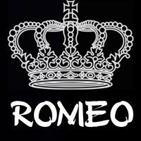 ROMEO Мужская одежда Обувь Поставщик