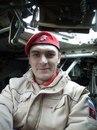 Михаил Устинов. Фото №20