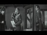 «Ракеты не должны взлететь» (1964) - военный, приключения, реж. Алексей Швачко, Антон Тимонишин