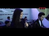 Myrat Owezow(Oz) ft Mahri Pirgulyyewa - Yok yok yok hd 2015 (Melhem)