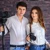 Фото - Видео студия Анастасии и Алексея