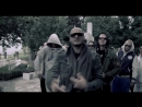 Rytmus feat Momo Separ Škola Rapu OFFICIAL CLIP