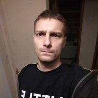 Максим Шахов