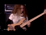 Jeff Beck &amp Tal Wilkenfeld Cause Weve Ended as Lovers (2007)