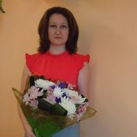 Елена Ретюнских