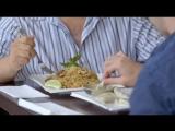 Новая жизнь ресторана, 2 сезон, 6 эп. Азиатское бистро в Куинсе