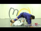 MARCELO GARCIA_ X-GUARD TO THE BACK