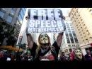 Видео к фильму «Имя нам легион История хактивизма» 2012 Трейлер