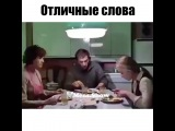 d.v._ivanov video