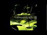 Vibrasphere - Waveguide